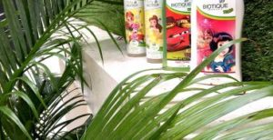 Skincare and Hygiene Therapy Ft.Biotique